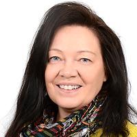 Lisen Forsgård
