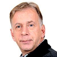 Jouko Hakunti