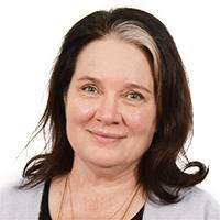 Anne Jokela