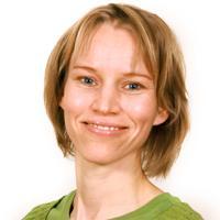 Anna Kinnunen