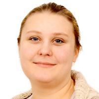 Sonja Nieminen