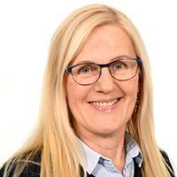 Anne Slotte