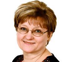 Natalia Haponen