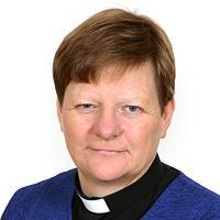 Marja Kopperoinen