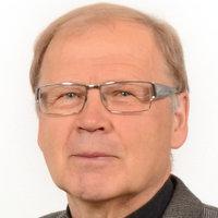 Martti Leppisaari