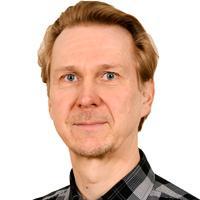 Aki Mäki-Leppilampi