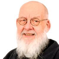 Martti Nykänen