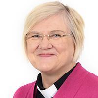 Anne Kauppinen