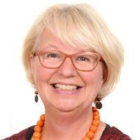 Anne Perander
