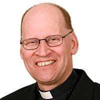 Jan Nygård