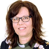 Annica Smeds