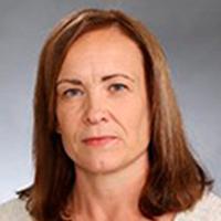 Marianne Snellman
