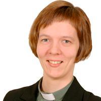 Annette Ståhl